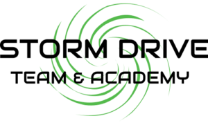 Stormdrive Accademy